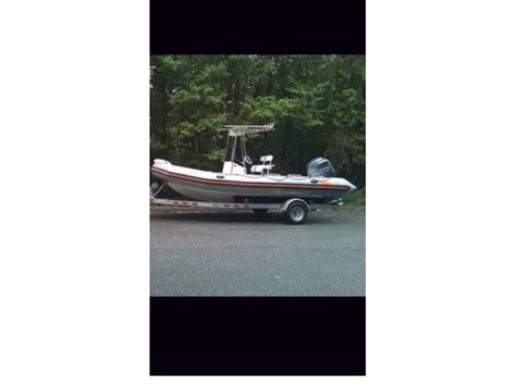 zodiac new and used boats for sale in connecticut - Zodiac Boats For Sale In Ct