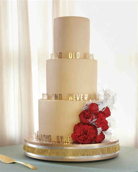 New Wedding Cake by 45 Wedding Cakes With Sugar Flowers That Look Stunningly