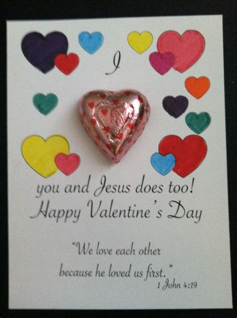 valentines for school 1000 ideas about sunday school activities on