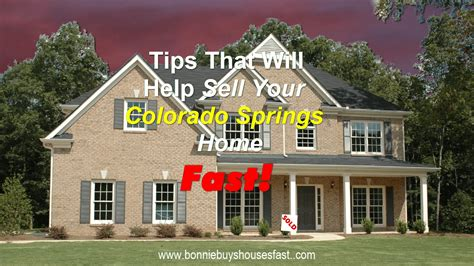how to buy a house fast we buy houses colorado springs how to sell a colorado springs house fast we buy colorado springs houses
