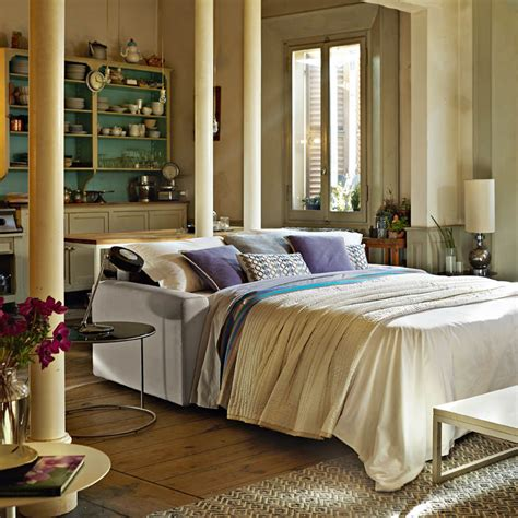 poltronesofà divano letto poltronesof 224 divani