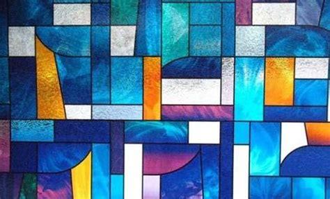 tende adesive per finestre pellicole adesive per vetri