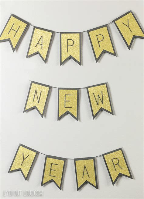 new year decorations print out new year decorations print out 28 images new year s