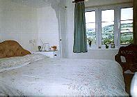 Garston Cottage Bath by Garston Cottage