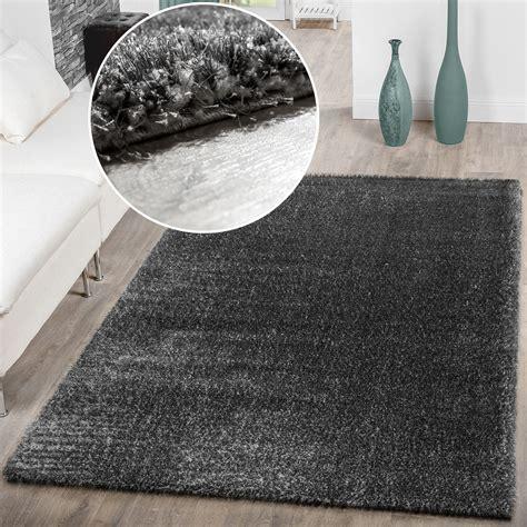 teppiche modern teppich wohnzimmer hochflor teppiche modern weich