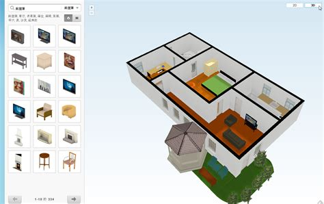 floorplanner 3d view not working floor planer studio design gallery best design