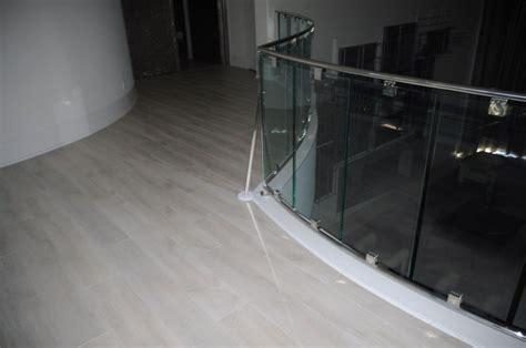top 28 flooring inc st louis flooring company ceramic