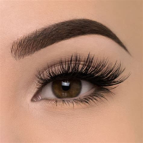Your Lashes by How To Curl Your Eyelashes From Novice To Expert