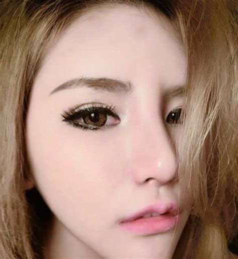 Dreamcon Soul Grey 145mm Softlens dreamcon color softlens soul brown