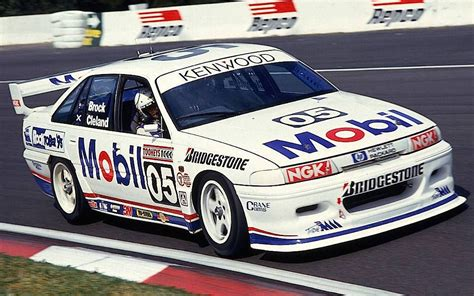 Bathurst Memes - peter brock voil 224 comment on fait la p 244 le 224 bathurst