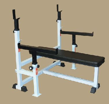 bench safety stands bench safety stands econo safety stand attachment