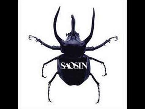 Sleepers Saosin by Saosin Its Far Better To Learn
