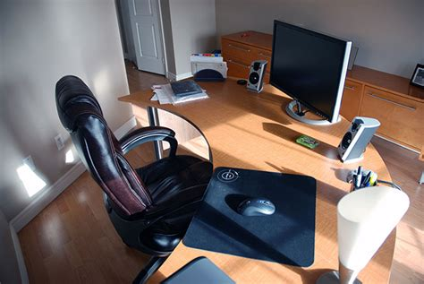 50 awesome and creative web designer workspace setups