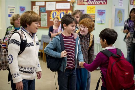 diary of a wimpy kid days cast diary of a wimpy kid where are they now j 14