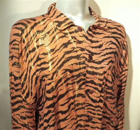 rue s kitsch quilted appliance cover sold the estate rue s gold zebra striped top from movie sold the