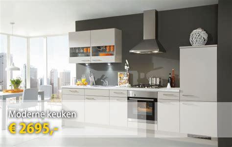 multi keukens maassluis keuken alles voor keukens multi keuken bad