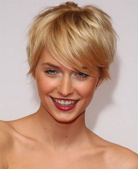 styling pixie haircut videos long pixie style haircuts