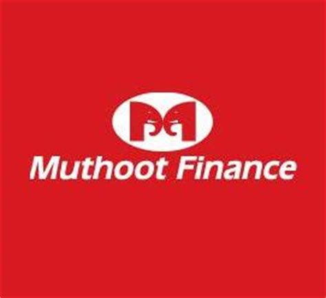 In Muthoot Finance For Mba Freshers by Muthoot Finance Walk In Drive For Any Graduate Freshers