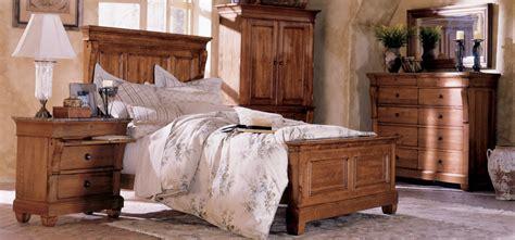 solid wood living room furniture sets tucscano solid wood bedroom dining room and living room
