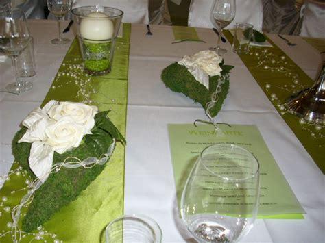 Tischdeko Hochzeit Beispiele by Tischdeko Hochzeit Beispiele Nxsone45