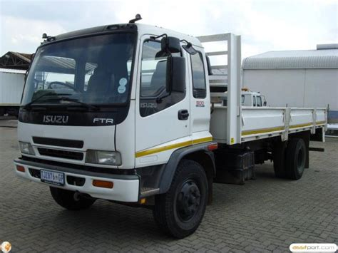 small engine maintenance and repair 2006 isuzu i 350 seat position control atn prestige used gt used 2006 isuzu ftr 800 dropside truck rigid for sale in johannesburg use