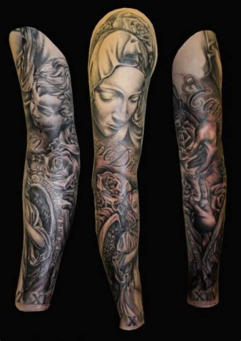 religious sleeve ideas for 1000 1000 ideas about religious sleeves on