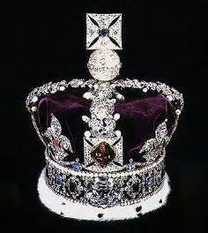 nationstates view topic monarchists your crown