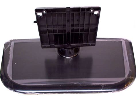 Lg Tv Rack by Aan74288607 Genuine Original Fit Tv Stand For Lg 60pa6500