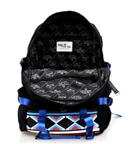 cool backpacks for high school