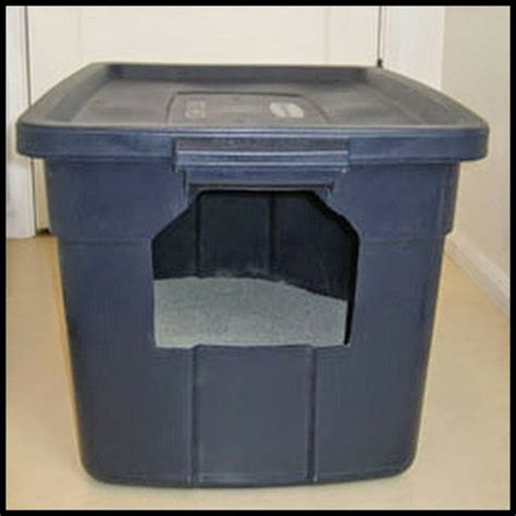 litter box cover 17 best ideas about litter box covers on pinterest
