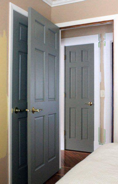 best 25 traditional interior doors ideas on pinterest paint ideas for doors best 25 painting interior doors