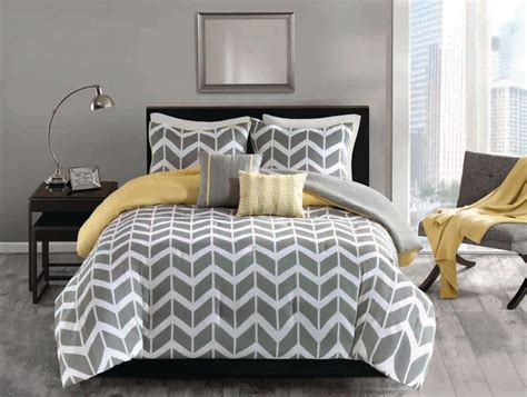 king size comforter sets canada 728