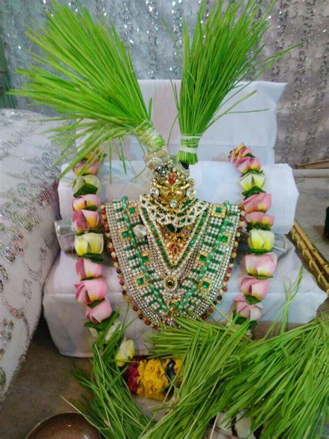 pin  kishan rahani  kk indian gods hindu deities