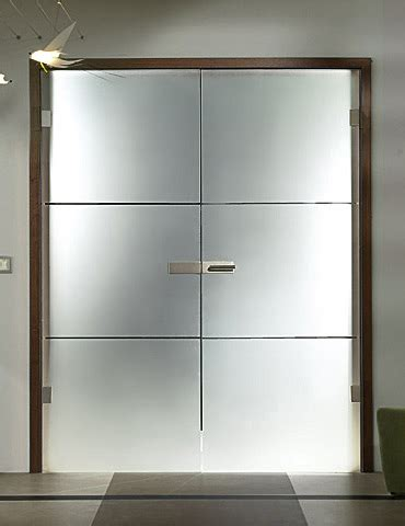 Glass Door Types Glass Doors And Frameless Glass Doors Which Type To Use Glaswerk