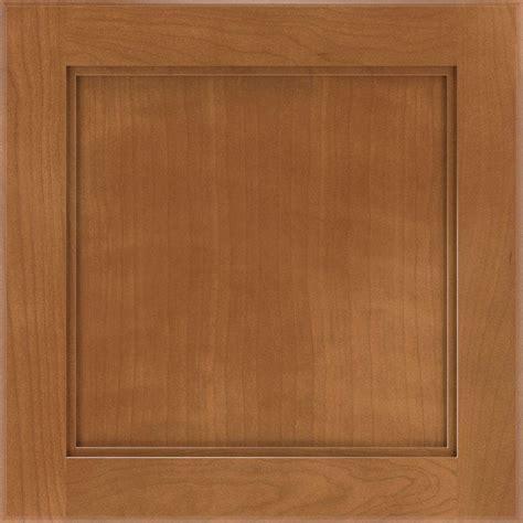 Thomasville Cabinet Doors Thomasville 14 5x14 5 In Cabbott Cabinet Door Sle In Macaroon 772515399909 The Home Depot