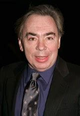 andrew lloyd webber   person movies tv nytimescom