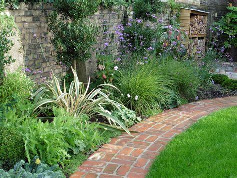 garden uk helen riches garden design and writing