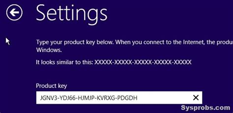 install windows 10 product key how to install windows 10 server vhd on virtualbox and