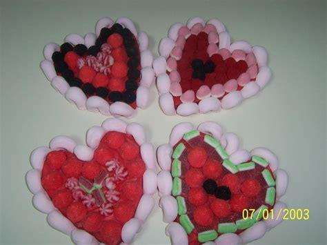 decorar tartas san valentin m 225 s de 25 ideas incre 237 bles sobre tartas forma de coraz 243 n