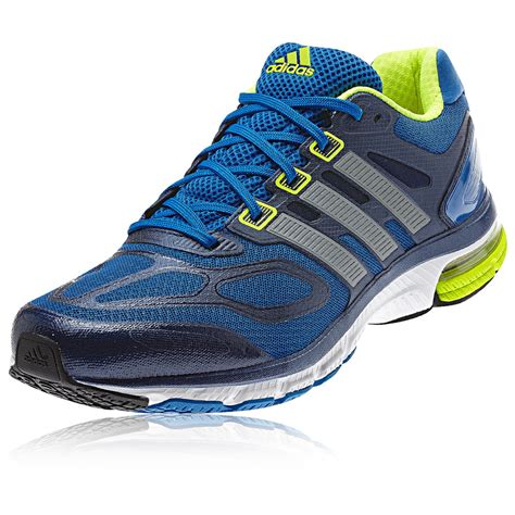 Adidas Supernova Sequence by Adidas Supernova Sequence 6 Running Shoes 50
