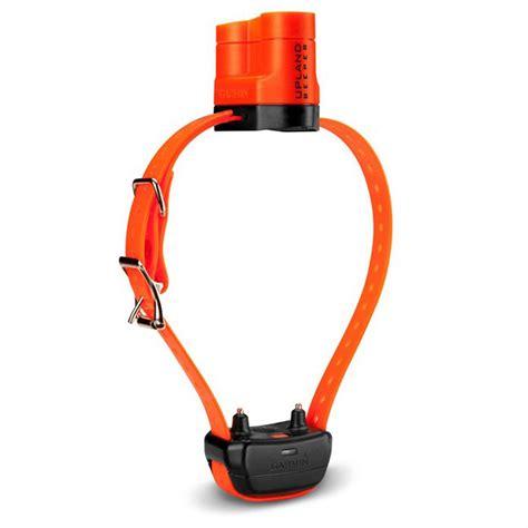 garmin collars garmin delta upland collar only 010 01069 26 654851 electronic collars