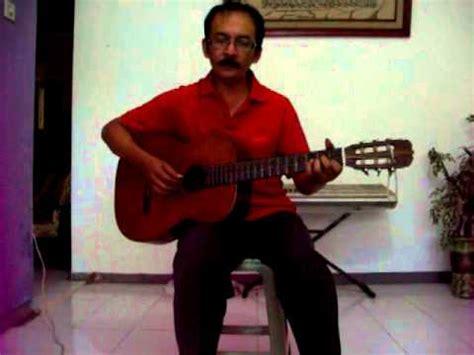 tutorial guitar kau ilhamku tutorial guitar harusnya kau memilih aku youtube