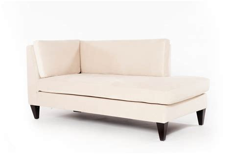 chaise lounge sofa chaise lounge sofa modern home decor furniture