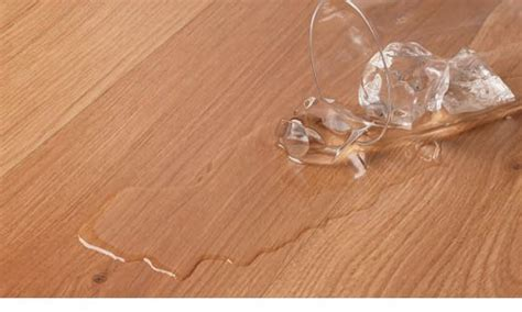 88 best images about quick step laminates on pinterest carpets grey and grey laminate