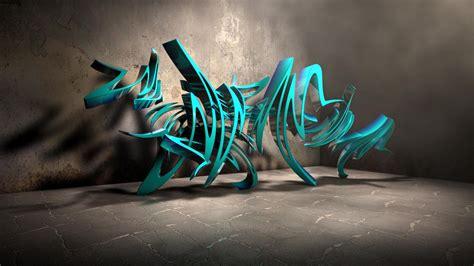 abstract graffiti wallpaper hd 3d graffiti wallpaper