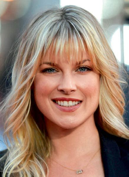 hairstyles to soften your face hottest celeb hairstyles for your face