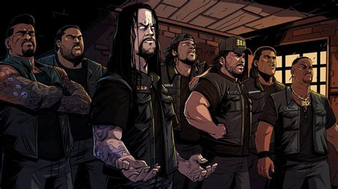 the uncensored history of the undertaker s locker room