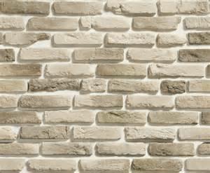 decorative bricks decorative brick background texture photo