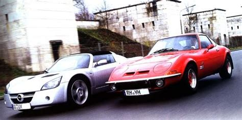Opel Gt Source by 164 Best Opel Gt Source Images On 60 S Autos