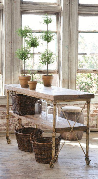 industrial farmhouse kitchen island 676 best for the home images on